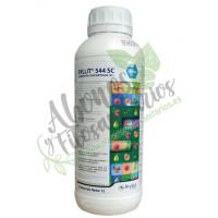 Syllit 544 SC Fungicida Arysta, 1 L
