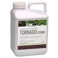Tornado Combi, Herbicida Selectivo de Remolacha de Masso