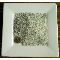 Zeovit®Ecoagro 1000Kg- Substrato Zeolitico