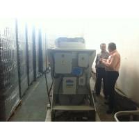Aerorefrigerador en V Marca CTA Modelo JWH 1590 Bd