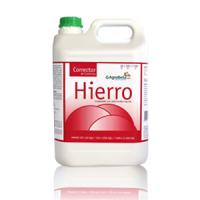 Agrobeta Hierro, 5 L