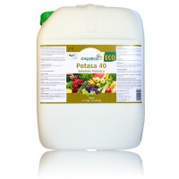 Agrobeta Potasa 40 Eco, 20L