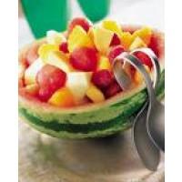 Asesoramiento Gratuito para Frutas Herbáceas