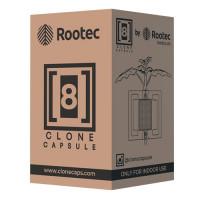 Clone Capsule 8 Rootec