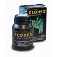 Clonex  Bote 50 Ml