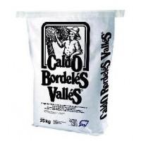 Cobreline Bordeles , Fungicida en Polvo IQV Agro España
