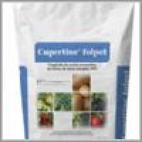 Cupertine Folpet, Fungicida IQV Agro España