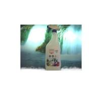 Disebi Jabón Potásico Ecológico Spray  750 C.c., Pack 5 Envases