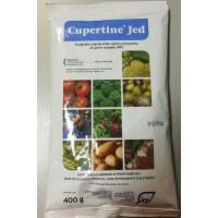 Fungicida Cupertine (400 Gr) Mojable
