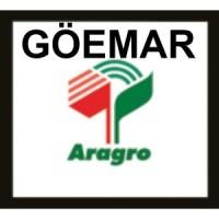 Goemar Bm86, 5L