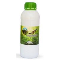 Heptabiol Enraizante Vegetal 1L