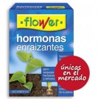 Hormonas Enraizantes, Hormonas Flower