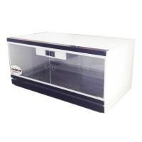 Kit Criadora con Calefacción PRO