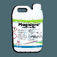 Magnigra®, Nitrato de Magnesio de Herogra