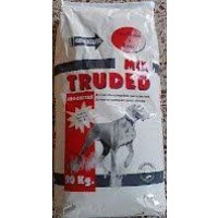 MIX Truded Pienso Perros Mantenimiento 20 Kg.