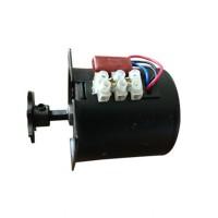 Motor Volteo IGC 230V