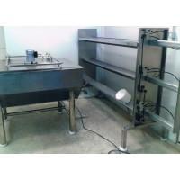 Novedad: Fabricación de Quesería Artesanal (Precios Interesantes)