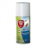 Protect Home SBM Insecticida Descarga Total 150 Ml