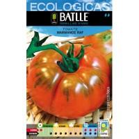 Tomate Marmande Raf Ecológico 0,25G