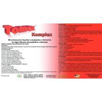 Tomex Komplex. 5 Litros