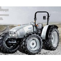 Tractor Lamborghinir3 85 T Dt