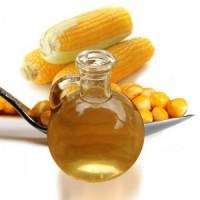 Aceite Crudo para Biodiesel