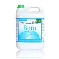Agrobeta Corrector de Boro Eco, 5 L