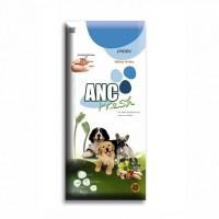 ANC Fresh Puppy Pollo&arroz Pienso para Perro