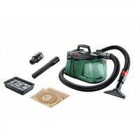 Aspirador Bosch - Easyvac3