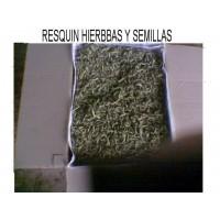 Cedrón - Hierba Luisa - Lemon Verbena
