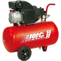 Compresor ABAC Montecarlo RF2 2HP 50L Garantizado
