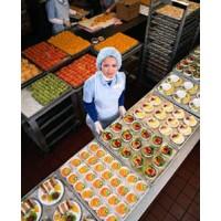 Curso de Manipulador de Alimentos a Distancia