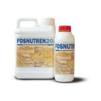 Fosnutren, 5L
