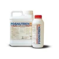 Fosnutren R , 1L