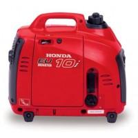 Generador Inverter Honda 1000Va