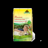 Neudorff Fertilizante Orgánico Césped Granulado 10 Kg