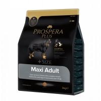 Pienso Premium Prospera PLUS MAXI Adult para