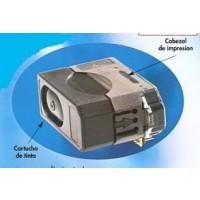 Trazabilidad_Impresora para Clasificadoras