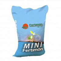 Abono con Nitrógeno y Magnesio 10 Kg - Nitram