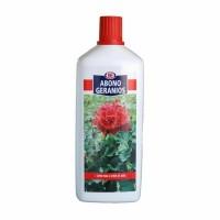 Abono Líquido NPK 6-5-5 Fertilizante Especial