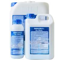 Agrobull Global Fertilizante con Aminoácidos