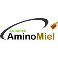 Aminomiel, Fertilizante Agrares Iberia