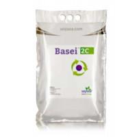 Basei 2C Biofungicida para el Control de Oídio y Moteado 5Kg