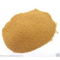 Cardamomo Molido. 1 Kgr. Excelente para Pasteleria. Múltiples Propiedades