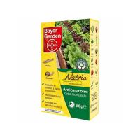 Cebo Granulado Anti Caracoles Bayer Garden 500g (Apto en Agricultura Ecológica)