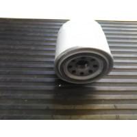 Filtro Aceite Minitractor Kubota, Mitsubishi, Iseki, Hinomoto,yanma