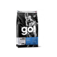 Go! Daily Defence Chicken Dog 2,7Kg