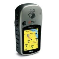 GPS Garmin Vista CX Color