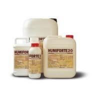 Humiforte, 5L (Aminoácidos)