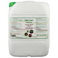 Jabón Negro (Solución Potásica) Castalia Bio